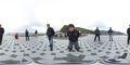 集合写真@出逢い岬 360°パノラマ